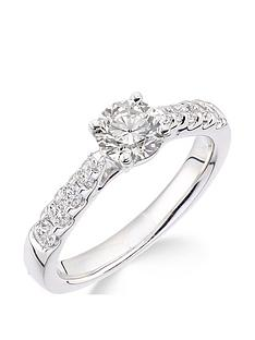 love-gold-18ct-white-gold-channel-set-70-point-diamond-ring-with-diamond-set-shoulders