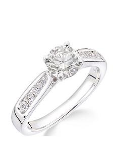 love-gold-18ct-white-gold-claw-set-70-point-diamond-ring-with-diamond-set-shoulders
