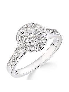 love-diamond-18ct-white-gold-millgrain-edge-70-point-diamond-round-halo-ring