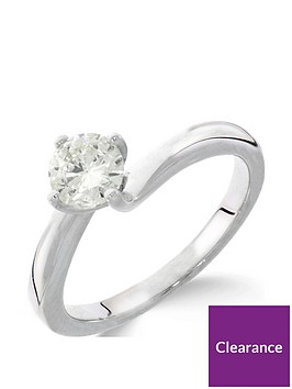 love-diamond-9ct-white-gold-12-carat-diamond-solitaire-with-twisted-4-claw-setting-ring