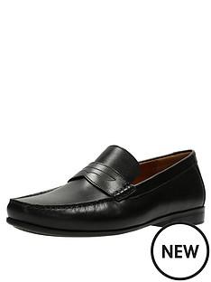 clarks-claude-lane-leather-shoe
