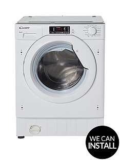 candy-cbwm816snbsp8kgnbspload-1600-spin-integrated-washing-machinenbsp--white