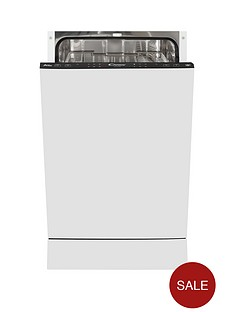 candy-cdi2l952nbspslimline-integrated-dishwasher-white
