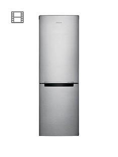 samsung-rb29fsrndsa1eu-60cm-frost-free-fridge-freezer-with-digital-inverter-technology-silver