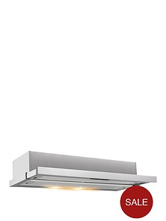 baumatic-btel06x-60cm-telescopic-cooker-hood-stainless-steel