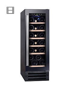 candy-ccvb30uk-30cm-integrated-wine-fridgenbsp--black
