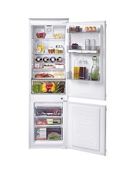 candy-ckbbf172uknbsp55cm-integrated-fridge-freezer-white