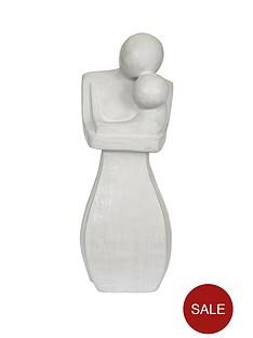 lovers-garden-statue-32cm-h