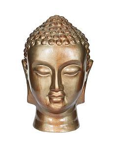 buddha-head-34cm-h