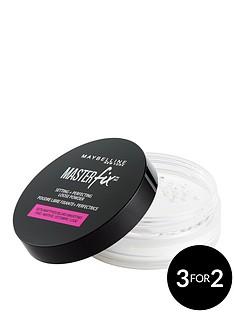 maybelline-maybelline-master-fix-loose-powder-01-translucent