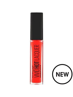 maybelline-colorshow-vivid-hot-lacquer