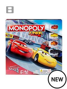 monopoly-monopoly-junior-disney-pixar-cars-3-edition-from-hasbro-gaming
