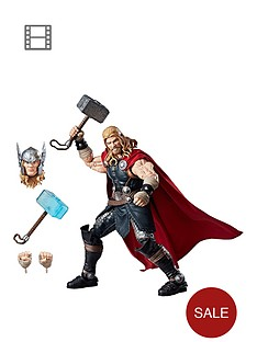 marvel-legends-thor-ragnarok-series-12-inch-thor-figure