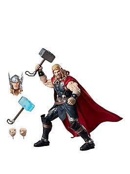 marvel-legends-thor-ragnarok-series-12-inch-thor-figure