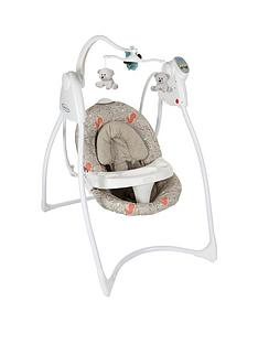 graco-lovin-hug-swing-woodland-walk