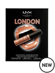 nyx-professional-makeup-nyx-professional-makeup-wanderlust-lip-eye-amp-face-palette-london