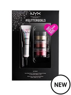 nyx-professional-makeup-nyx-professional-makeup-glittergoals-kit