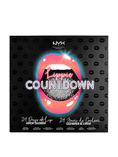 nyx-professional-makeup-kiss-amp-tell-advent-calendar