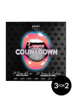 nyx-professional-makeup-nyx-professional-makeup-kiss-amp-tell-advent-calendar