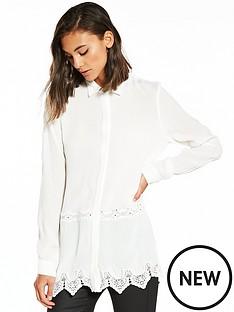 river-island-white-lace-shirt