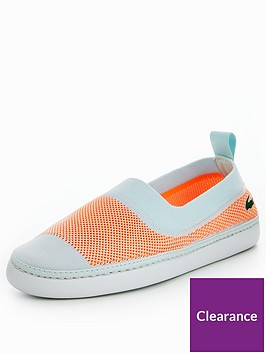 lacoste-lydro-118-1-caw-plimsoll-blue