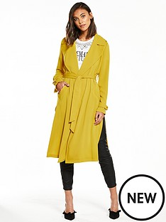 river-island-duster-coat