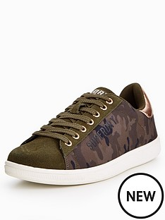 superdry-camo-army-trainer