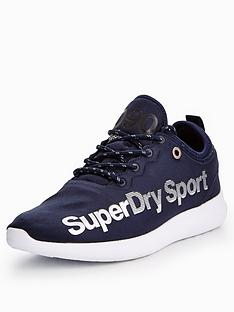 superdry-nebulus-90-trainer