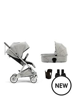 mamas-papas-mamas-amp-papas-urbo2-4-piece-bundle