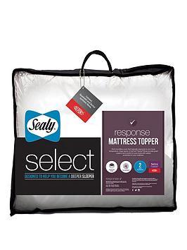 sealy-select-response-mattress-topper