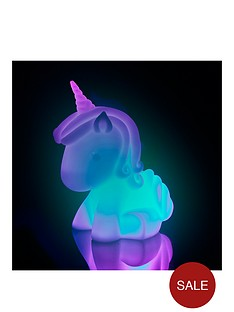 large-unicorn-light