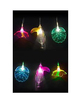 fizz-tropical-string-lights