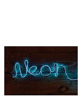fizz-make-your-own-neon-effect-sign-blue