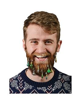 christmas-beard-baubles