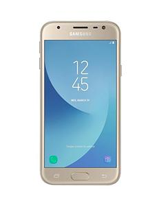 samsung-galaxy-j3-2017-gold
