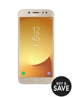 samsung-galaxy-j5-2017-gold
