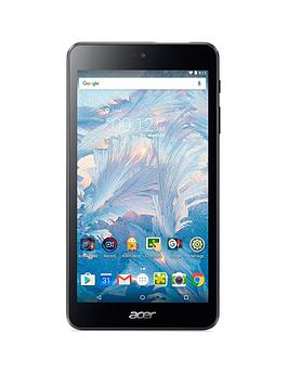 acer-iconia-one-7-b1-790-tablet-black