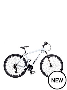 coyote-arawak-21-speed-alloy-mens-mountain-bike-20-inch-frame