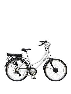 viking-villager-7-speed-electric-bike-18-inch-frame