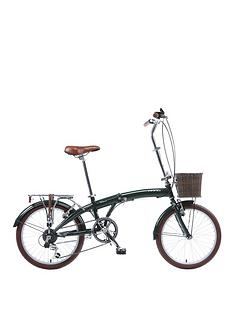 viking-westwood-6-speed-unisex-folding-bike-11-inch-frame