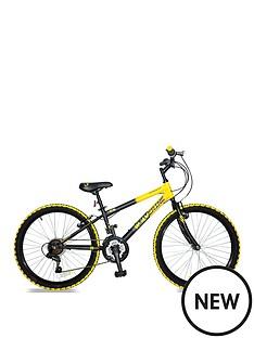 concept-wolverine-18-speed-boys-bike-24-inch-wheel