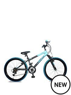 concept-riptide-18-speed-boys-bike-24-inch-wheel