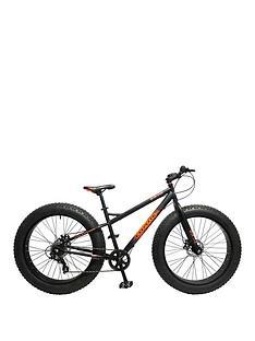 coyote-skid-row-boys-bmx-bike-26-inch-wheel