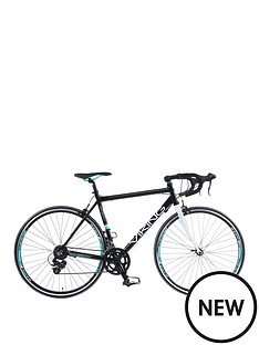 viking-roubaix-200-14-speed-mens-road-bike-56cm-frame