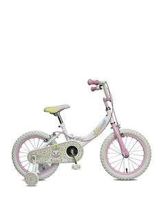 concept-unicorn-girls-bike-16-inch-wheel