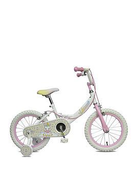 concept-unicorn-girls-bike-16-inch-wheel