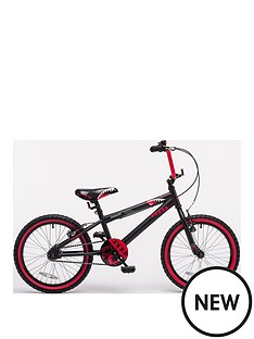 concept-shark-boys-bike-18-inch-wheel