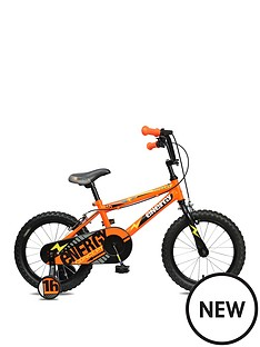 concept-energy-boys-bike-14-inch-wheel