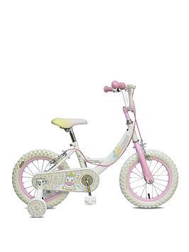 concept-unicorn-9-inch-frame-14-inch-wheel-mountain-bike-white