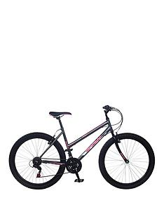 bronx-infinity-ladies-steel-mountain-bike-18-inch-frame